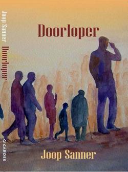 Doorloper